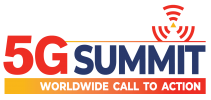 The 5G Summit